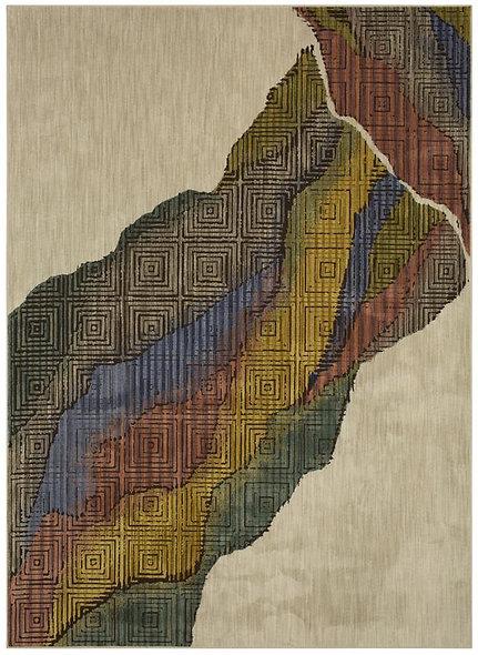 Mosaic Tookie