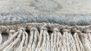 3 Different Rugs at 3 Different Price Points
