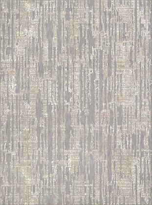 Matrix Grey