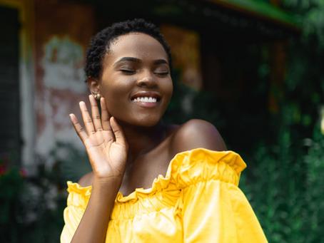 3 Myths about Black Hair