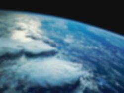 Geobiologia Espiritual Portal Quântico