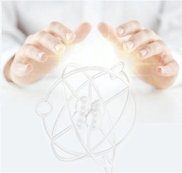 terapias_quânticas_editado.jpg