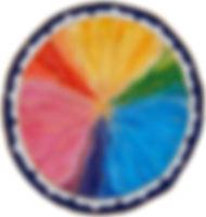 Mandala Portal Quântico
