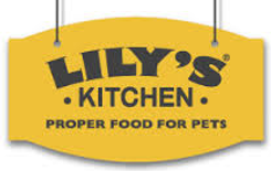 all4pets pet shop
