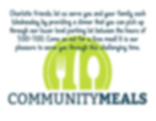 wed meals website.jpg