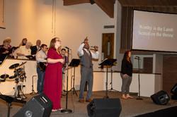 worship 4