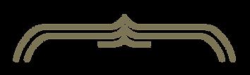 Logo Val-du-Séran