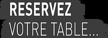reservez.png