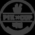 logo-pikcup-DEFINITIF 90.png