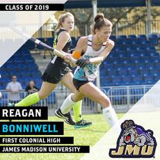 Reagan Bonniwell