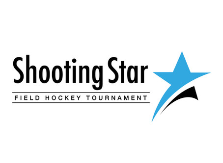 2019 Shooting Star Schedule