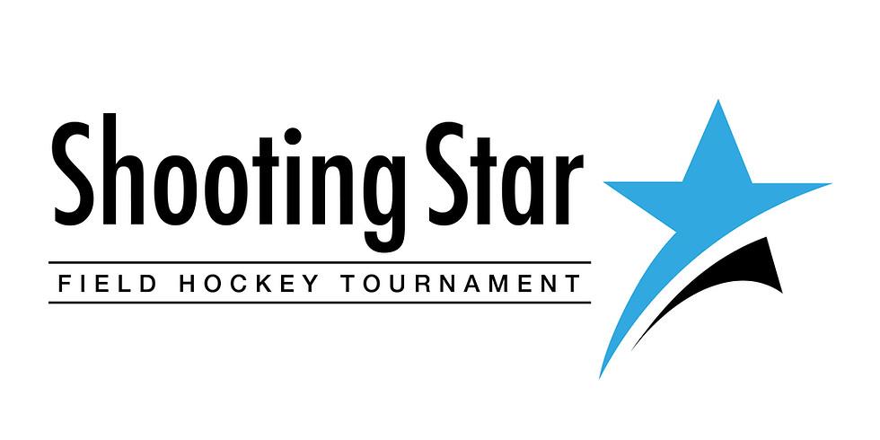 Shooting Star Tournament