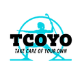 TCOYO Logo FB W.jpg