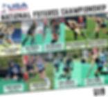 NFC U19.jpg