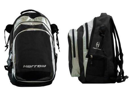 TCOYO Team Backpacks