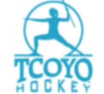 TCOYO Logo.png