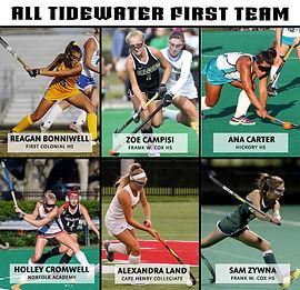 First Team.jpg