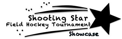 Shooting Star Schedule