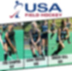 USA Select.jpg