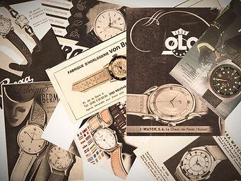 More-swiss-vintage-watch-brands-for-sale.jpg