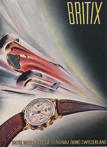 BRITIX Watch advertisement 1948.jpg