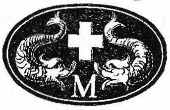 Original-Trademark-from-1885-by-Montilier.jpg