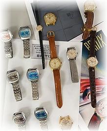 BRITIX-Vintage-Watch-Collection.jpg