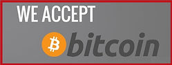 Payments-with-Bitcoins-accepted.jpg