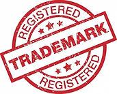 Registered-trademark-for-watchbrands.jpg