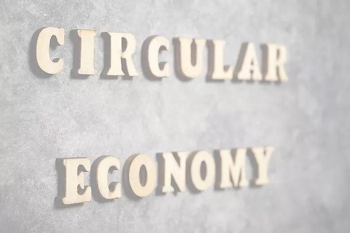 circular_economy_swb.jpg