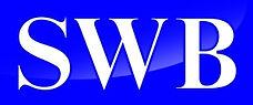 SWB-Logo-blue-web.jpg