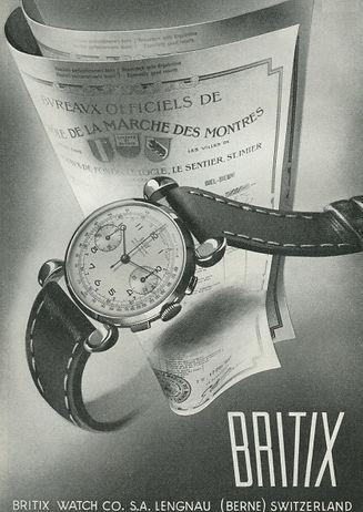 Chronometer-certification-for-BRITIX.jpg