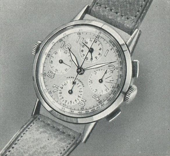 Rare-1950s-Chronometer-for-collectors.jpg