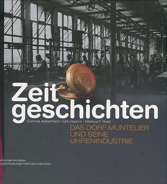 Montilier-brand-book.jpg
