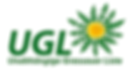 UGL LOGO_final.png
