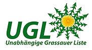 UGL LOGO_final.png