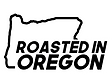 1X1-AND-HALF-MADE-IN-OREGON.png