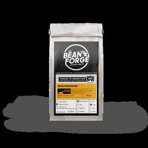 Bean Forge Blend