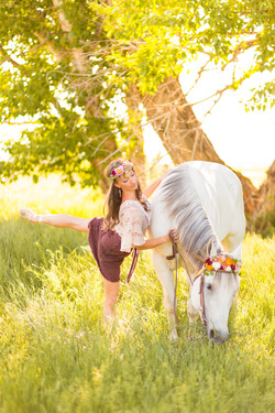 Sara Jeanne Photography-0005