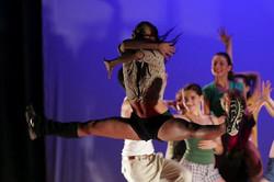SIBA 2009 show pic 2