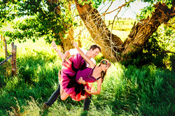 Rising Tide Society Styled Shoot 2016 Bozeman MT-Group Submission All -0032