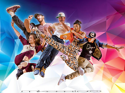 Hip Hop Power Rangers.jpg
