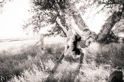 Ashley Dawn Photography-0023
