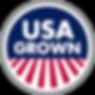 logo-USA-grown.png