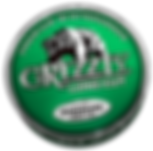 grizzly_can.png