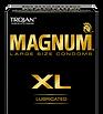 TrojanMAGNUM_XL_345x.png