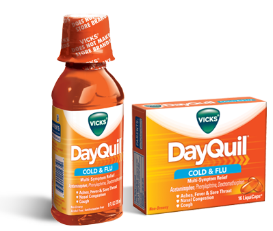 DayQuil2.png