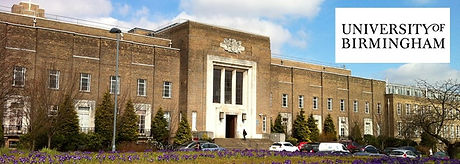 Uni-of-Birmingham.jpg