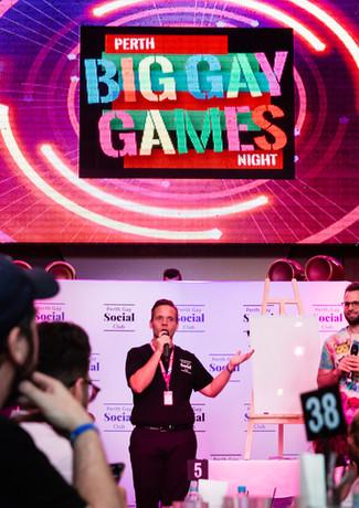 Perth Big Gay Games Night, FringeWorld 2021 (36)