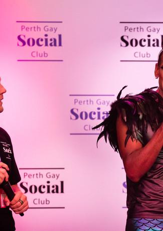 Perth Big Gay Games Night, FringeWorld 2021 (41)
